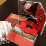 CD 'He Is Near' Enjoy!